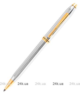 Ручка Cross Cr50200