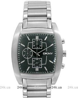 088a377a6d0a NY1234. Мужские часы DKNY NY1234 в Киеве. Купить часы DK NY1234 в ...
