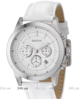 Часы DKNY NY1439
