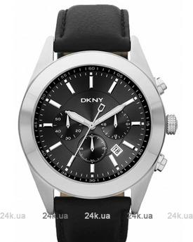 Часы DKNY NY2604 Часы Royal London RL-41220-02