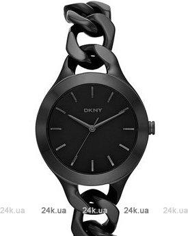 e6dd520d9aea NY2219. Женские часы DKNY NY2219 в Киеве. Купить часы DK NY2219 в ...
