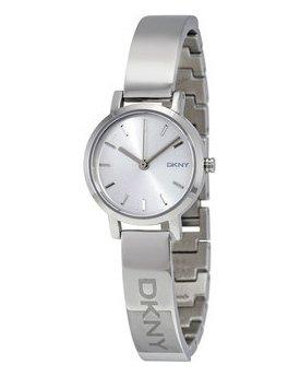 852f5a287fb2 NY2306. Женские часы DKNY NY2306 в Киеве. Купить часы DK NY2306 в ...