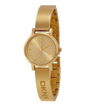 NY2307. Женские часы DKNY NY2307 в Киеве. Купить часы DK NY2307 в ... 215adc50134
