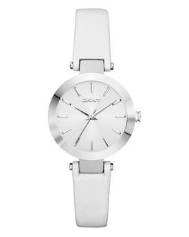 Женские часы DKNY NY2409 Детские часы AM:PM DP186-K465