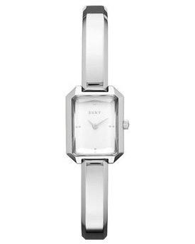 e58d4c9ef45c NY2647. Женские часы DKNY NY2647 в Киеве. Купить часы DK NY2647 в ...