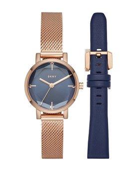 86275efd78e7 NY2679. Женские часы DKNY NY2679 в Киеве. Купить часы DK NY2679 в ...