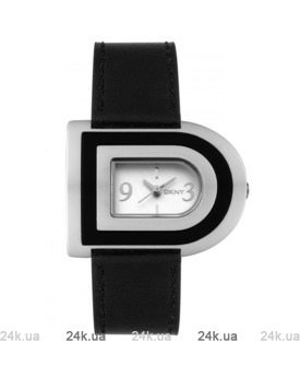 Часы DKNY NY4563