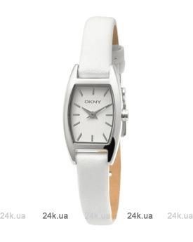 Часы DKNY NY4724