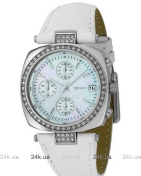 Часы DKNY NY4909