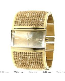 Часы DKNY NY8042