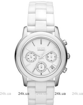 Часы DKNY NY8313