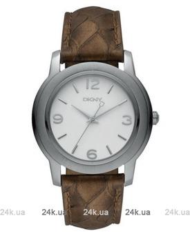 Часы DKNY NY8332