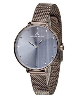 Часы Daniel Klein DK11421-6
