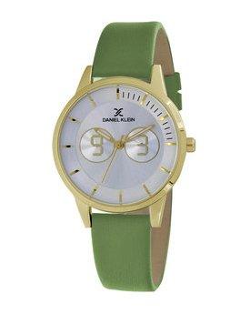 Часы Daniel Klein DK11562-7