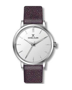 Часы Daniel Klein DK11635-1