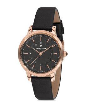 Часы Daniel Klein DK11673-7