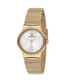 Часы Daniel Klein DK11674-6