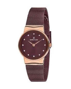 Часы Daniel Klein DK11674-7
