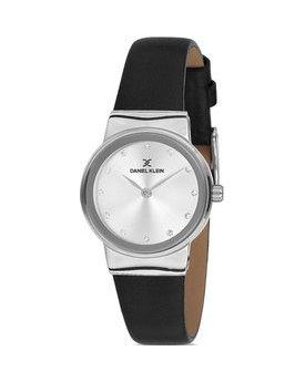 Часы Daniel Klein DK11675-1