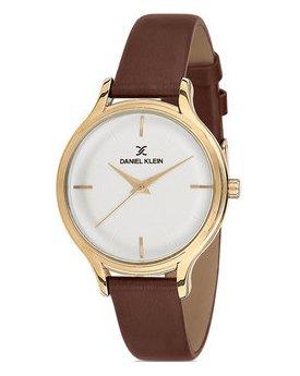 Часы Daniel Klein DK11676-2
