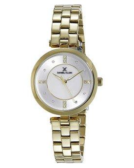 Часы Daniel Klein DK11679-3