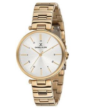 Часы Daniel Klein DK11680-2