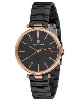 Часы Daniel Klein DK11680-5