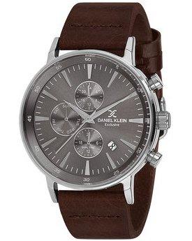 Часы Daniel Klein DK11701-4
