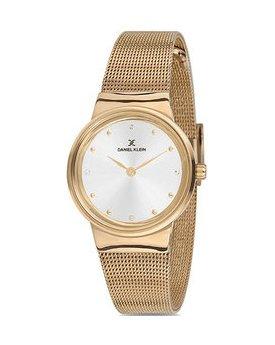 Часы Daniel Klein DK11702-2