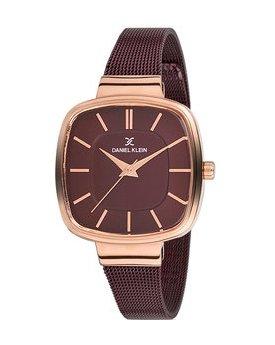 Часы Daniel Klein DK11734-6