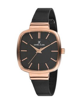 Часы Daniel Klein DK11734-7