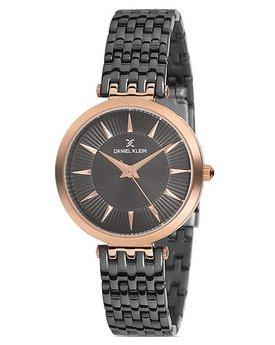 Часы Daniel Klein DK11745-6