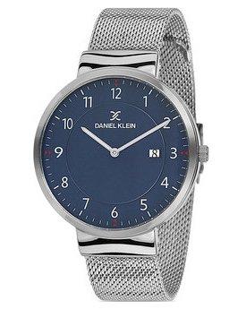 Часы Daniel Klein DK11769-4