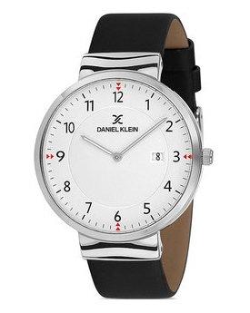 Часы Daniel Klein DK11770-1