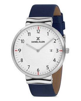 Часы Daniel Klein DK11770-7