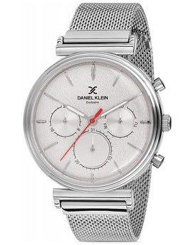 Часы Daniel Klein DK11781-3