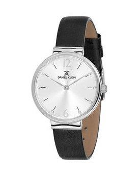 Часы Daniel Klein DK11791-1