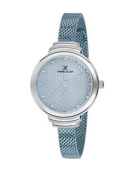 Часы Daniel Klein DK11797-7