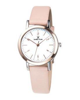Часы Daniel Klein DK11798-3