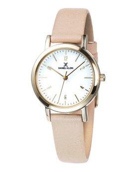 Часы Daniel Klein DK11798-5