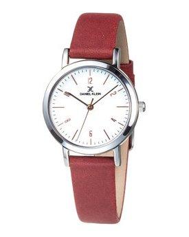 Часы Daniel Klein DK11798-7