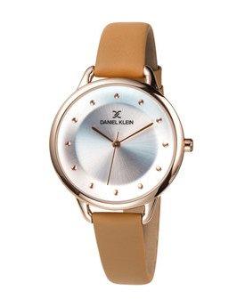 Часы Daniel Klein DK11799-2