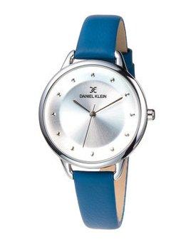 Часы Daniel Klein DK11799-7
