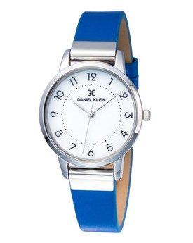 Часы Daniel Klein DK11801-4