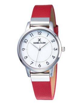 Часы Daniel Klein DK11801-7
