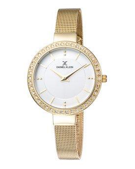 Часы Daniel Klein DK11804-2