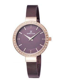 Часы Daniel Klein DK11804-6