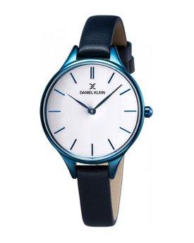 Часы Daniel Klein DK11806-7