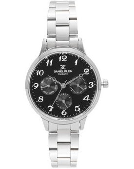 Часы Daniel Klein DK11816-6