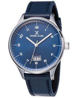 Часы Daniel Klein DK11818-3